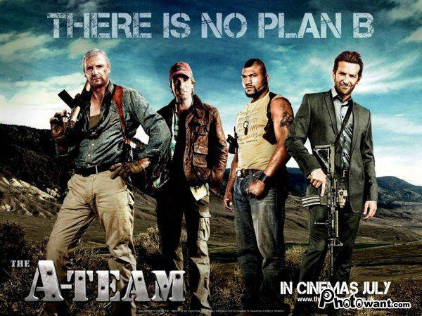 The A-Team1.jpg