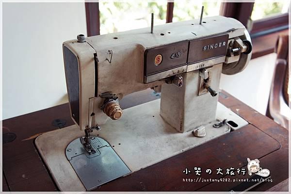 DSC08412.JPG