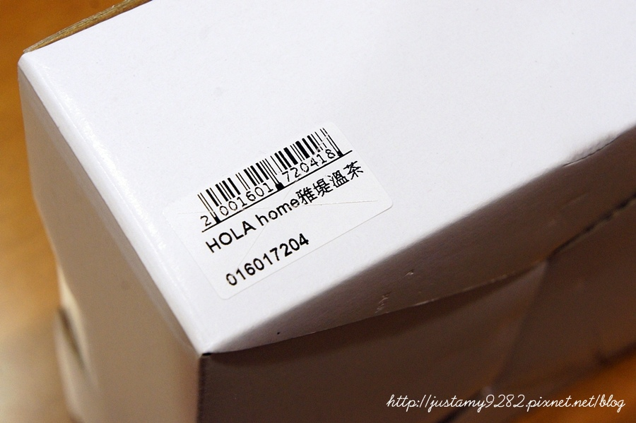 DSC02599.JPG
