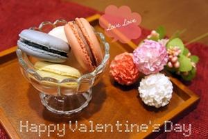 4.Chochoco Chocolate-馬卡龍.jpg