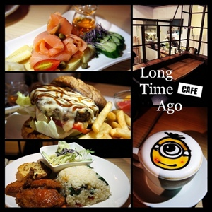 9.Longtimeago Cafe.jpg