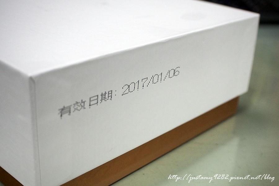 P3150292.JPG