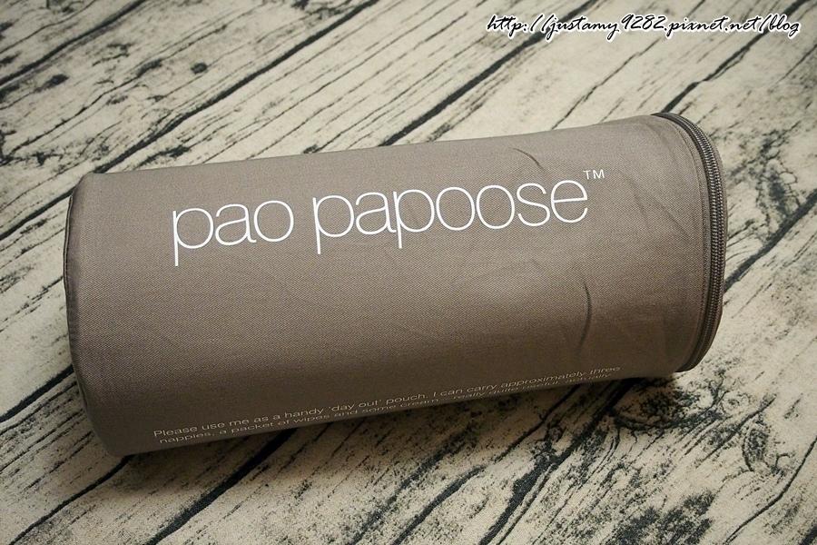 PA070414.JPG
