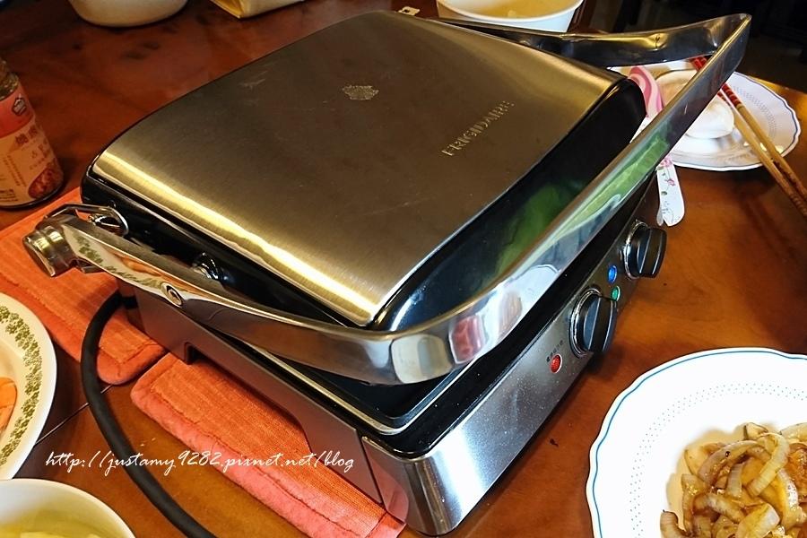 雙溫控烤盤_170906_0040.jpg