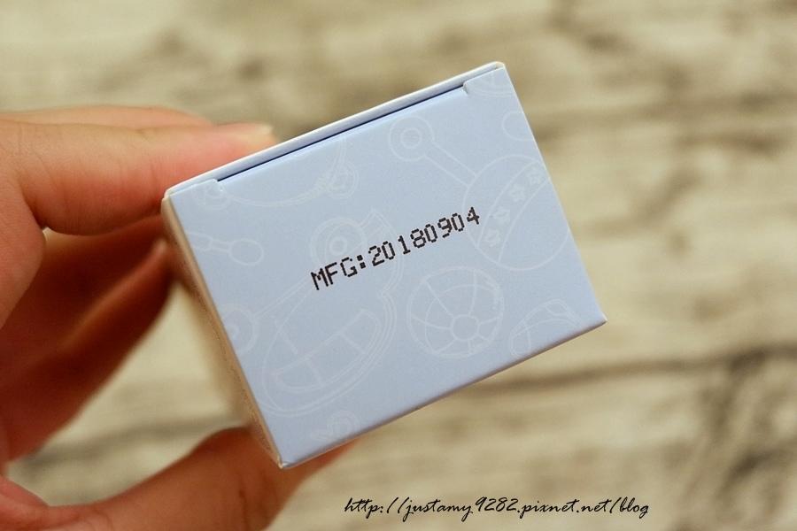 DSCF3539.JPG