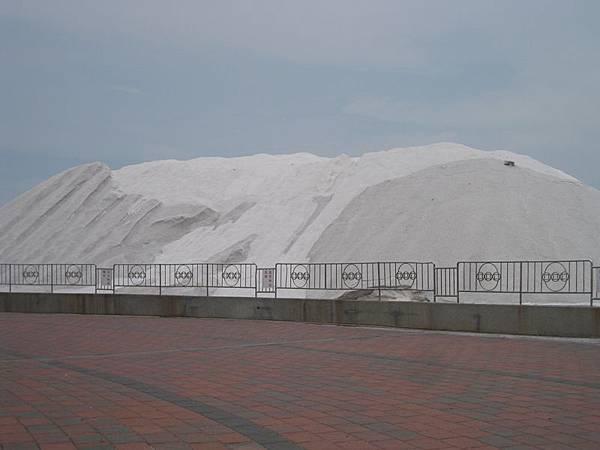 布袋鹽山-2.JPG