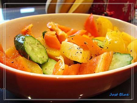 烤蔬菜 (6).JPG