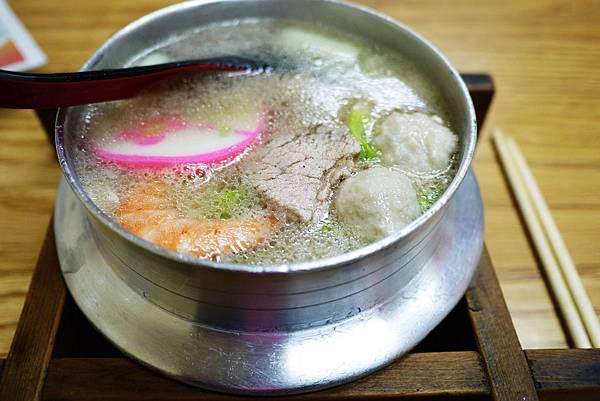 鍋燒麵 (1)