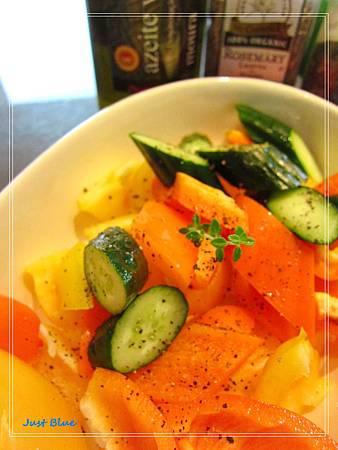 烤蔬菜 (2).JPG