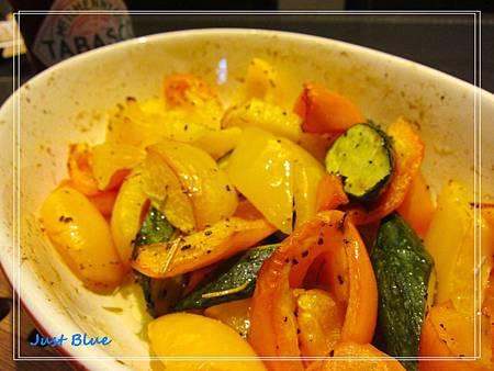 烤蔬菜 (5).JPG