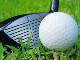 高爾夫球.jpeg