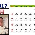2017Y桌曆9M.jpg