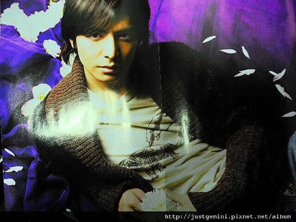 檸檬雜 2011NO.49-01.JPG