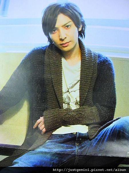 檸檬雜 2011NO.49-02.JPG