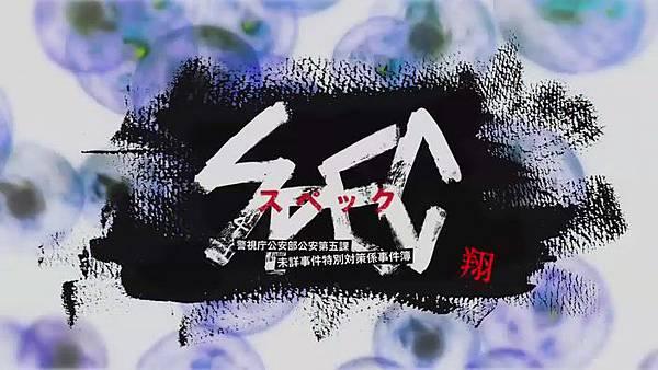SPEC翔-10
