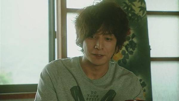 向日葵EP01-14
