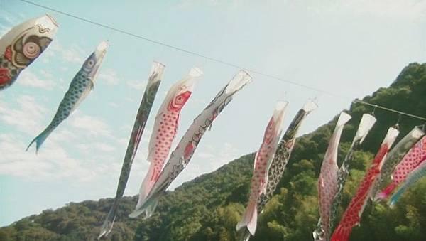 向日葵EP01-18