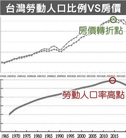 圖片5.jpg