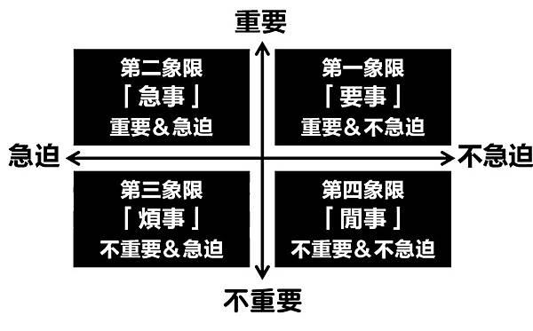 圖片7.jpg