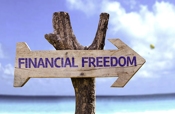bigstock-Financial-Freedom-wooden-sign-75609595.jpg