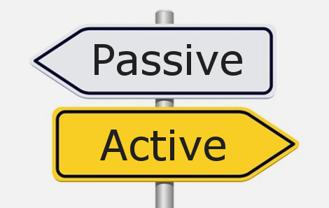 active-passive-investing.jpg