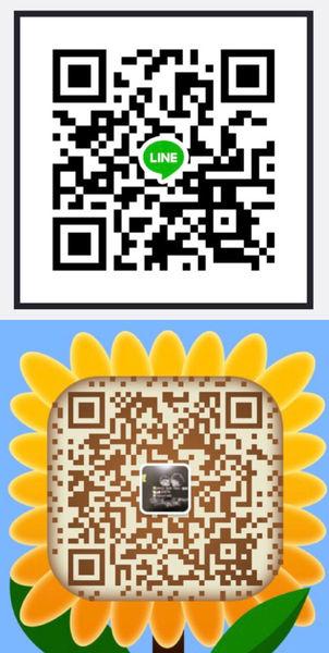 1496304107-3500140955_n.jpg