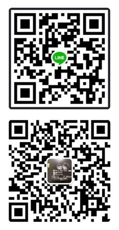 1538638782-1368333426_m.jpg
