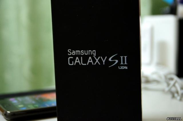 mobile01-0cb3310e1da8113e9f3553478c885c35
