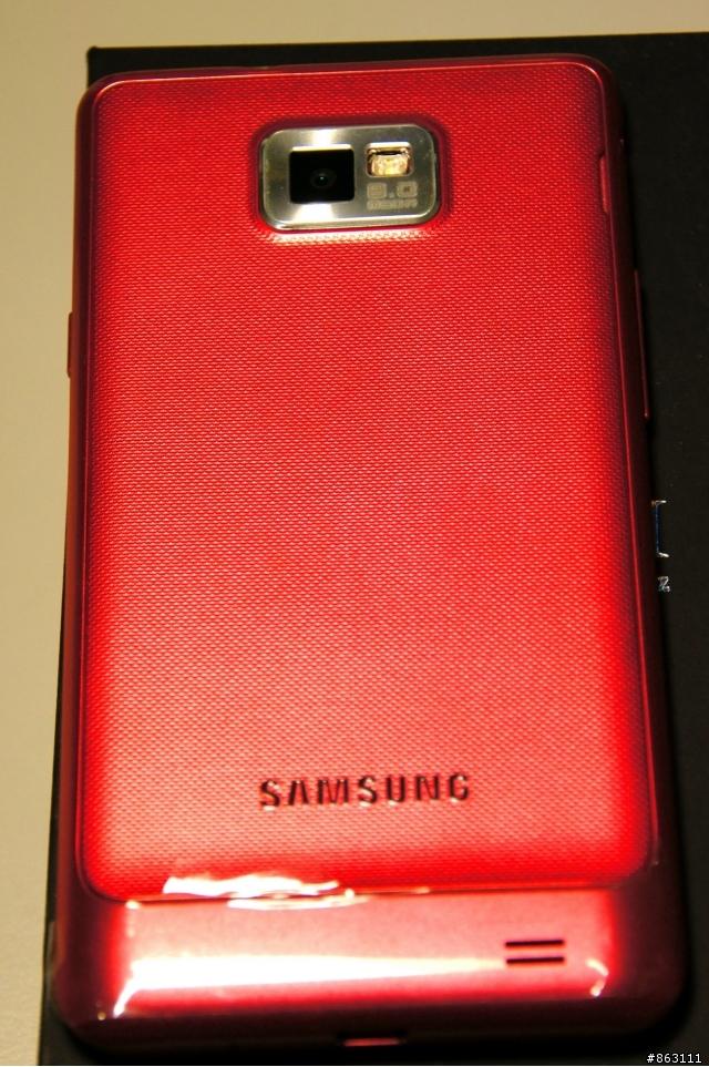 mobile01-3d2bea3bb7fcc5b0a9c7948d90b717d1