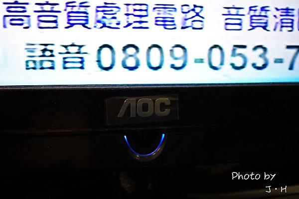 DSC04650.jpg