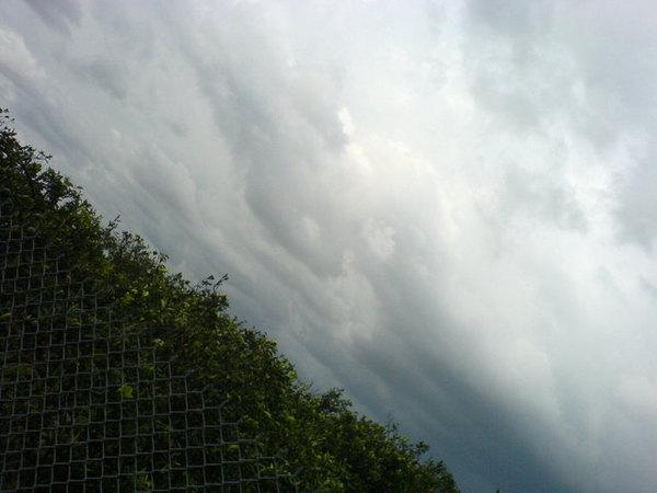 這是柳丁園的天空.JPG