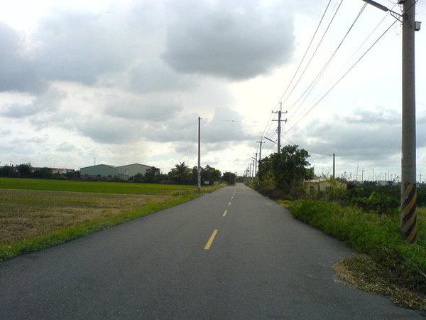 這條路我隨便騎都100.JPG