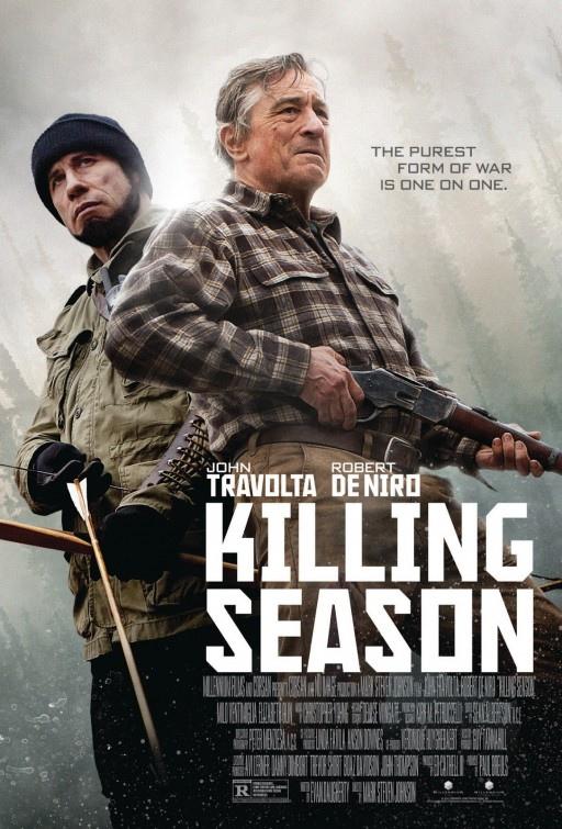 killing_season_zpsf426bfd8[1].jpg