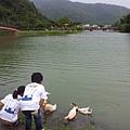 20131019_153027_調整大小.jpg