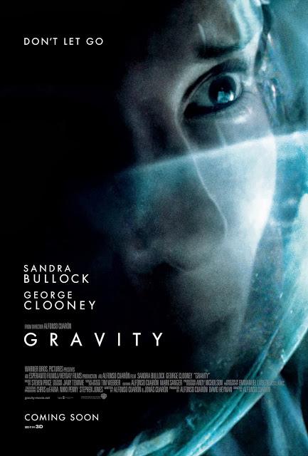 Gravity-Official-Poster-Banner-PROMO-CHAR-02SETEMBRO2013-01-01[1].jpg