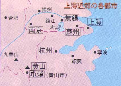 map2[1].jpg