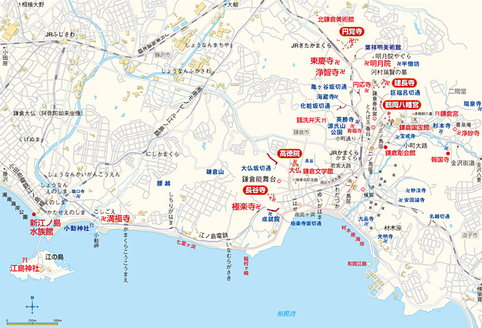 f_kamakura_map[1].jpg