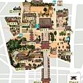 syodou_map_e[1].jpg
