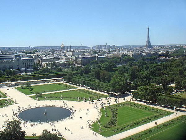 1280px-Tuileries_panorama[1]_調整大小.jpg