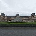 1110_Paris_292-36[1].jpg