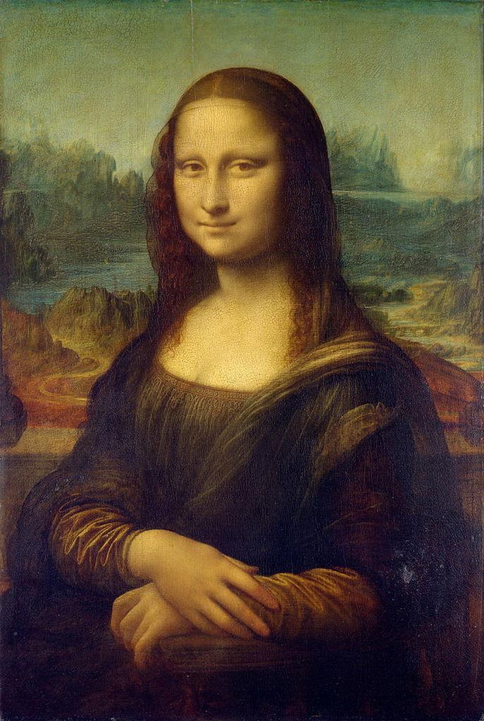 Mona_Lisa,_by_Leonardo_da_Vinci,_from_C2RMF_retouched[1]_調整大小.jpg
