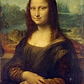 Mona_Lisa,_by_Leonardo_da_Vinci,_from_C2RMF_retouched[1]_調整大小.jpg
