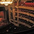 Salle_Opera_Garnier[1].jpg