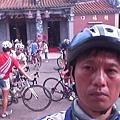 20140922_211525.jpg