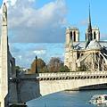 pont-de-la-tournelle-1[1].jpg