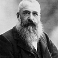 640px-Claude_Monet_1899_Nadar_crop[1].jpg