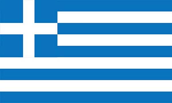 greece[1]_調整大小.jpg
