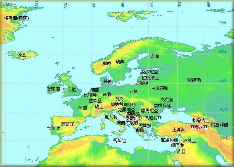 europe_c[1]_調整大小.jpg