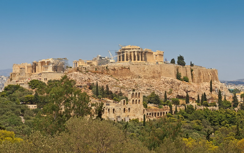 Attica_06-13_Athens_50_View_from_Philopappos_-_Acropolis_Hill[1]_調整大小.jpg