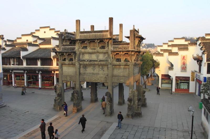 Xuguoshifang_5157_調整大小.jpg
